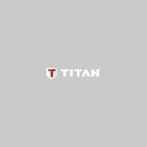 GM 3600 Spray Gun