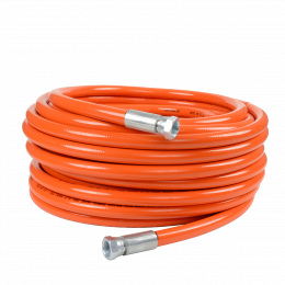 4500 PSI Airless Hose