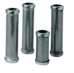 Pump Manifold Filters