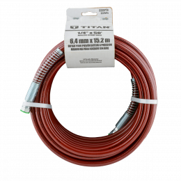 3300 PSI Airless Hose