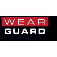 WearGuard Logo